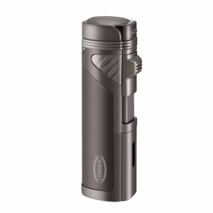 Cobber Torch Cigar Lighter