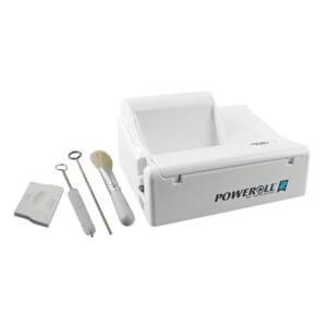 Poweroll 2 Electric Cigarette Machine