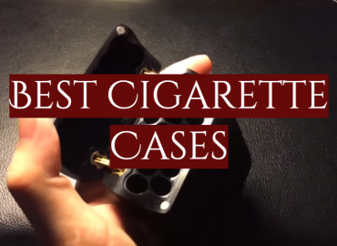 Best Cigarette Cases