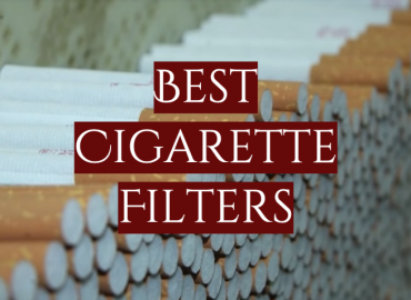 Best Cigarette Filters