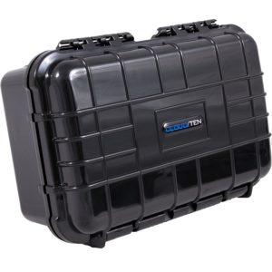 Cloudten Medium Smell Proof Case 8 inch