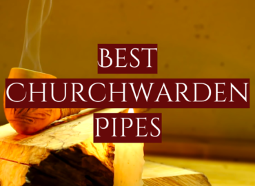 Best Churchwarden Pipes