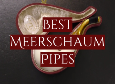 Best Meerschaum Pipes