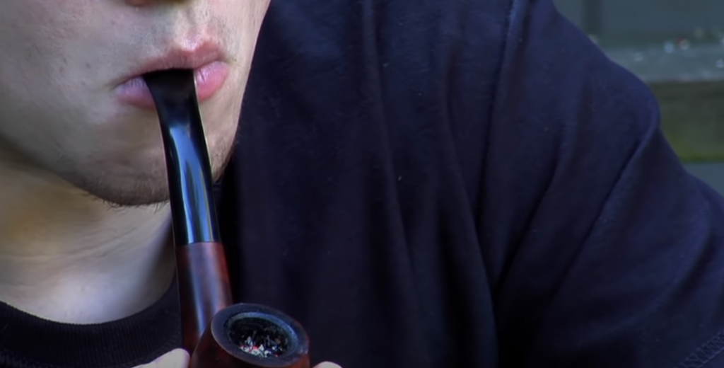 Highlights and tips about smoking pipe tobacco