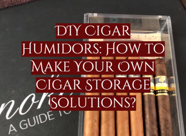 DIY Cigar Humidors_ How to Make Your Own Cigar Storage Solutions_